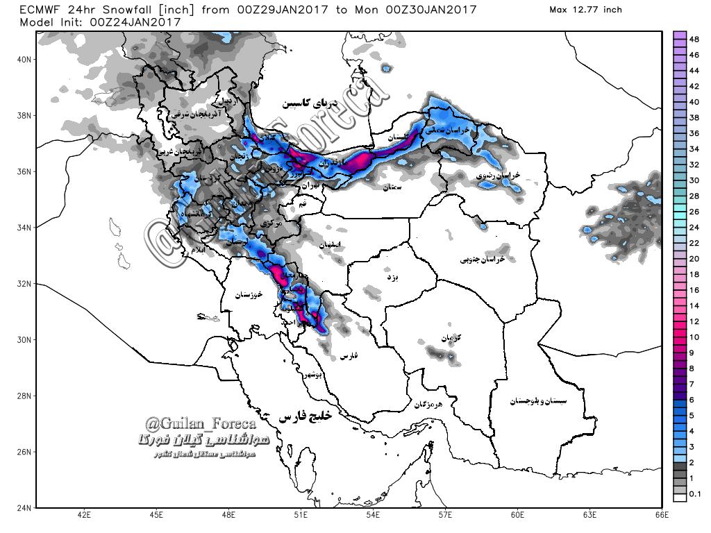 ecmwf_snow_24_iran_25.png