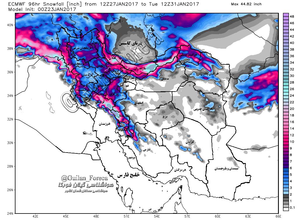 ecmwf_snow_96_iran_35.png