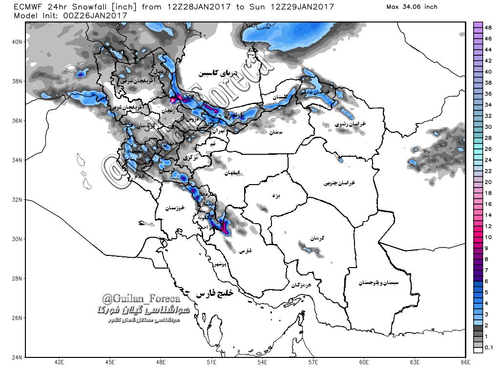 ecmwf_snow_24_iran_15.png