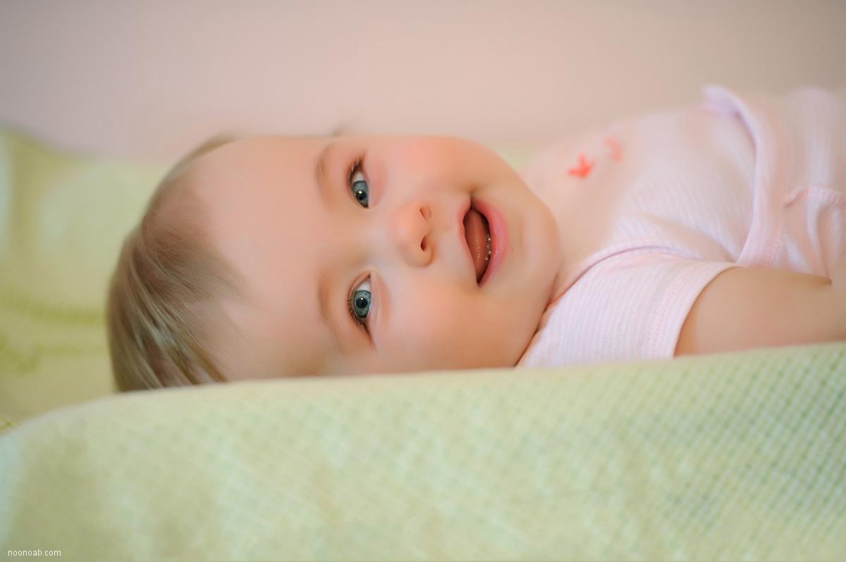 Baby-34.jpg