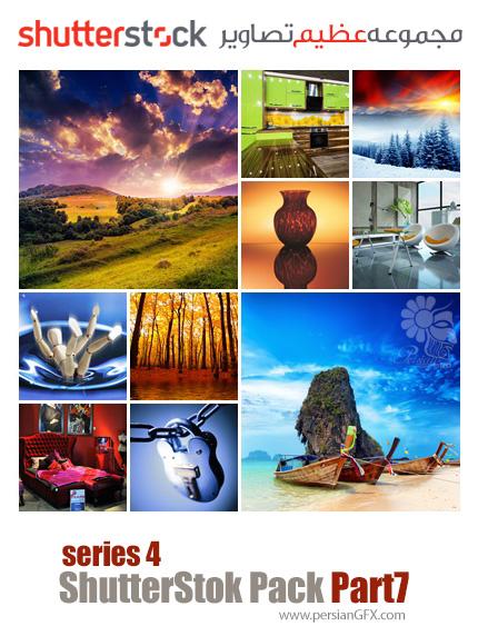 دانلود مجموعه عظیم تصاویر شاتر استوک - سری 14 - بخش 7