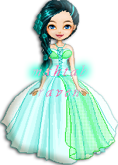 doll-image4.png