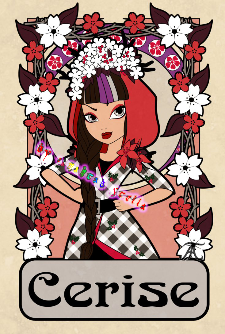 spring_unsprung__cerise_hood_by_kyuuketsuhime_miyu-d97f8k9.png