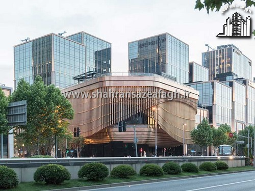 Bund-Financial-Center-in-Shanghai-China-9 (Cop…