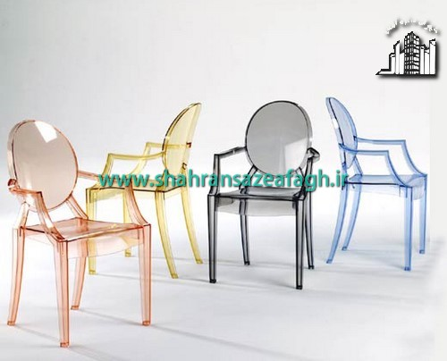 Ghost-Chairs (Copy).jpg