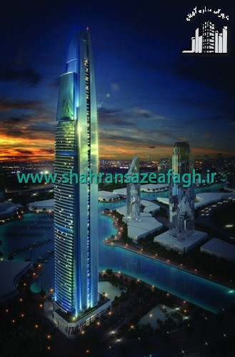 damacheights_night_damac (Copy).jpg