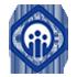 سازمان بیمه تأمین اجتماعی ایران