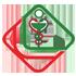 اداره کل بیمه خدمات درمانی نیروهای مسلح استان تهران