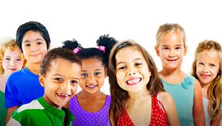 توصیه های دندانپزشکی کودکان 1