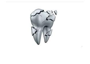 توصیه های دندانپزشکی 1