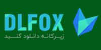 dlfox.com
