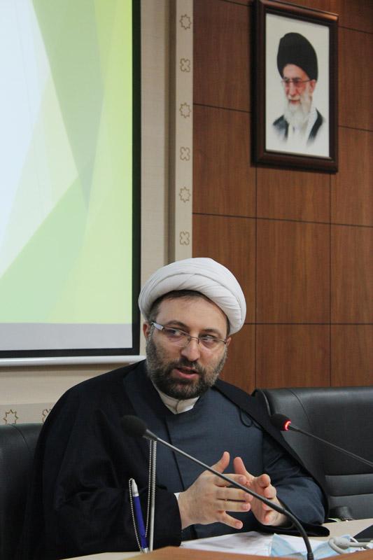 دکتر کامران اویسی
